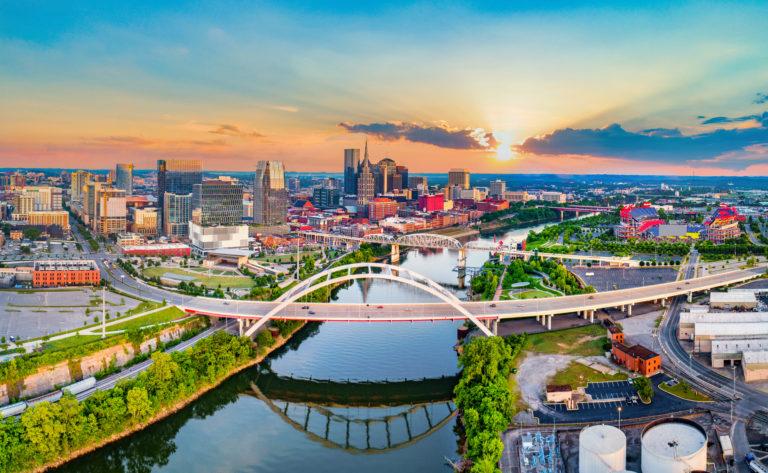 Nashville Vacation tips